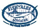 Big Game Fishing Bonaire - Fish Tales